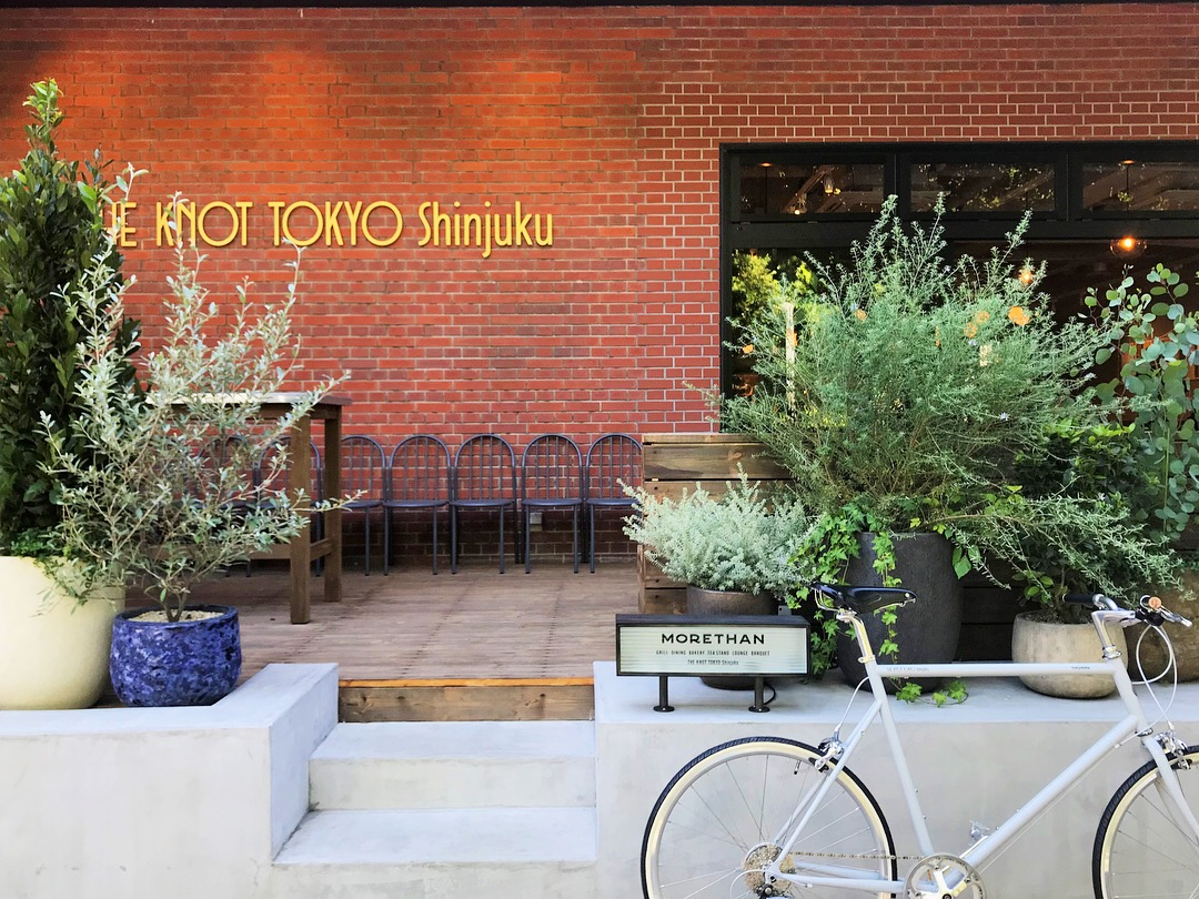 【News】CLOSED Tokyobike Rental Service
